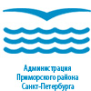 логотип района